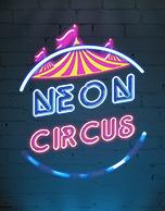 Neon Circus - Semana 10