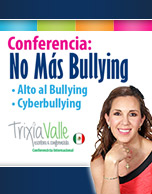 No Más Bullying