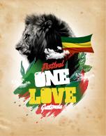 Festival One Love