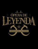 Opera de Leyenda - Tributo Héroes del Silencio