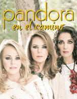 Pandora 2014