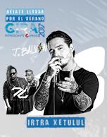 Gira Refrescante Pepsi 2017 - Irtra de Retalhuleu