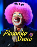 El Show de Platanito