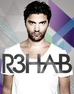 R3HAB 2014