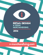 Retail Design & Visual Merchandising