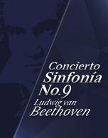 Sinfonía No. 9 - Club Rotario