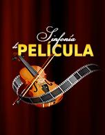 Sinfonía de Película - Concierto Didáctico