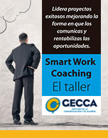 Smart Work Coaching