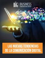 Workshop Internacional Las Nuevas Tendencias De La Comunicación Digital 2017