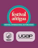 Festival de Antigua 2014