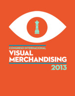 Visual Merchandising 2013