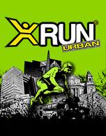 X Run Urban