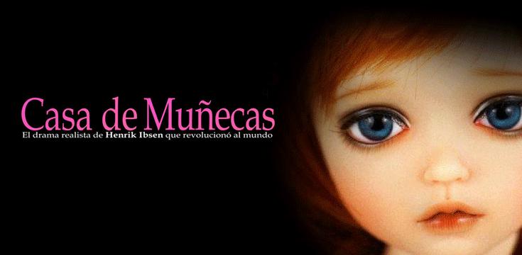 Casa de Muñecas 2015